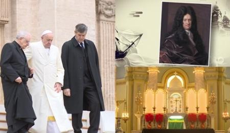 xlarge.550_Vatican