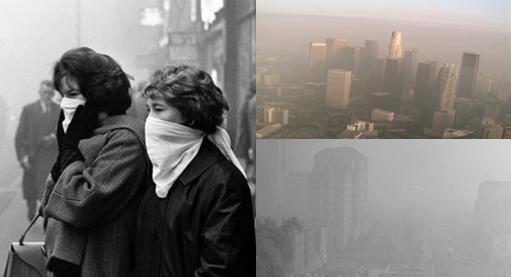 xlarge.542_Smog