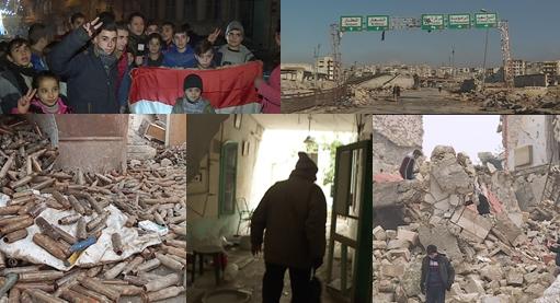 xlarge.479_Syria