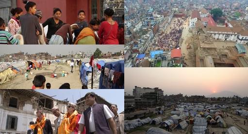 xlarge.474_Nepal