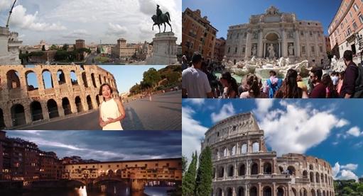 xlarge.503_Italy