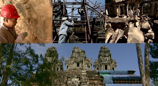 xlarge.468_Angkor