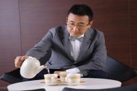 xlarge.behind the headlines with Wen Tao